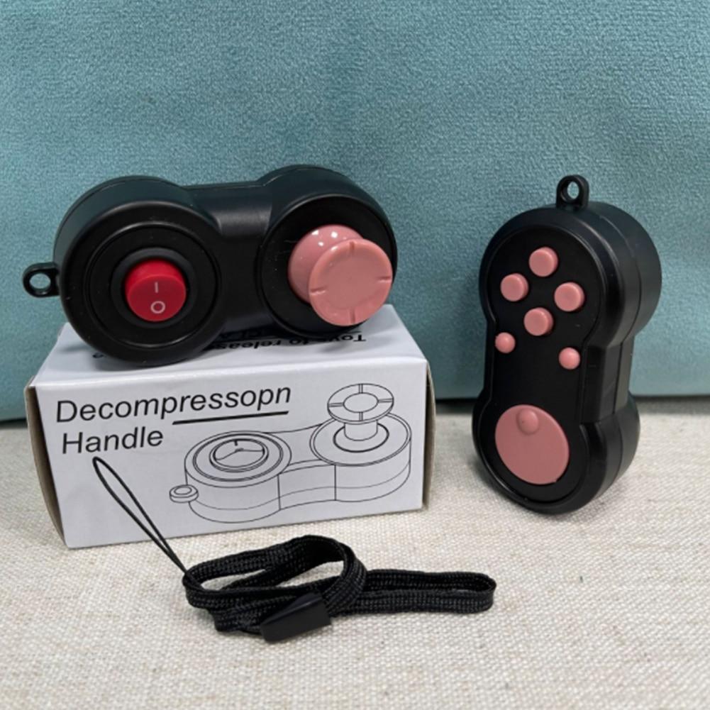 H43f9bf92379b4a2b9a860e56ffece689v - Fidget Pad