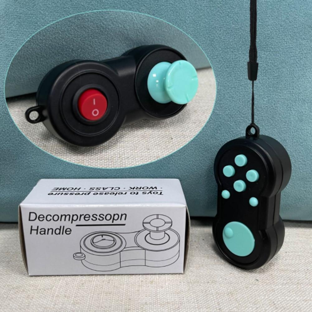 H67206ae8df724a46b015ad25a58584fca - Fidget Pad