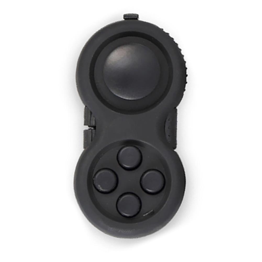 H79a2910ac646458ab47b3bde096abdecC - Fidget Pad