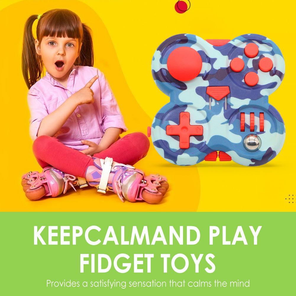 H860f32b3704449fb81ed7959715af686y - Fidget Pad