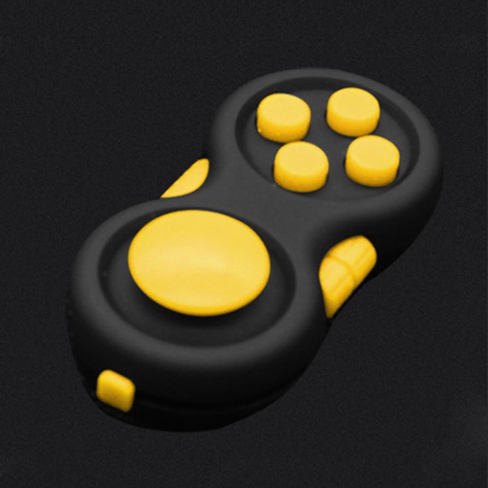 Hb52f0ba1e6fa481186f6fcc9da86cd69B - Fidget Pad