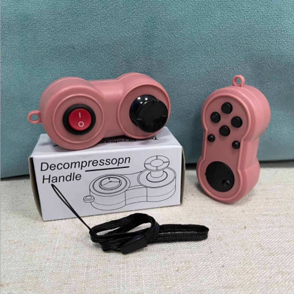 Heeedd952b0ea4ed98686bd2f65ddda1eU - Fidget Pad